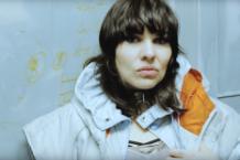 ema-breathalyzer-video-1495641019