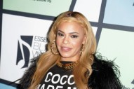 """Faith Evans & the Notorious B.I.G. – """"Take Me There"""" (ft. Styles P & Sheek Louch)"""