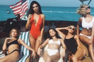 A Comprehensive Timeline of Fyre Festival's Ongoing Disaster [UPDATE]