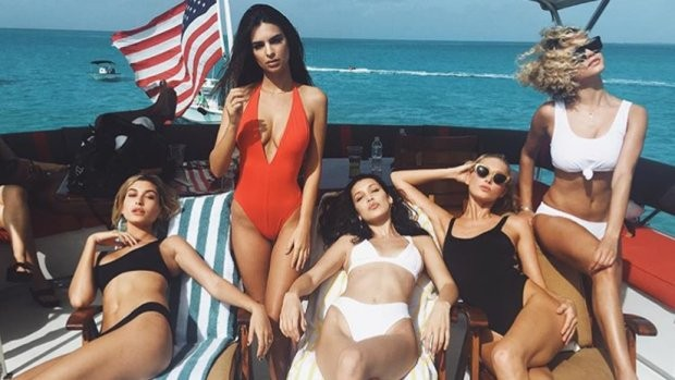 Fyre Festival Investigated By The FBI