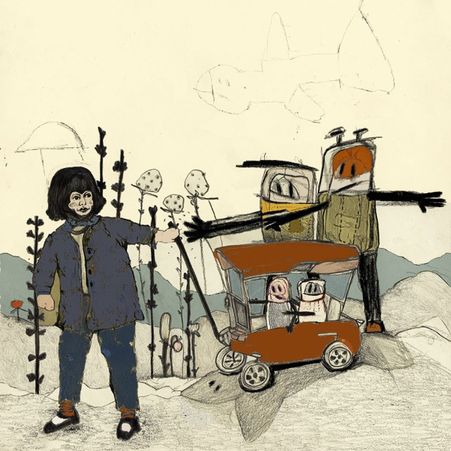 girlpool-powerplant-review-1494610294