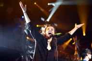 "Harry Styles – ""Sweet Creature"""
