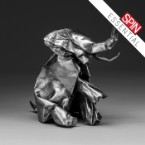 Review: Jlin&#8217;s <i>Black Origami</i> Is Her Boldest, Brightest Work Yet