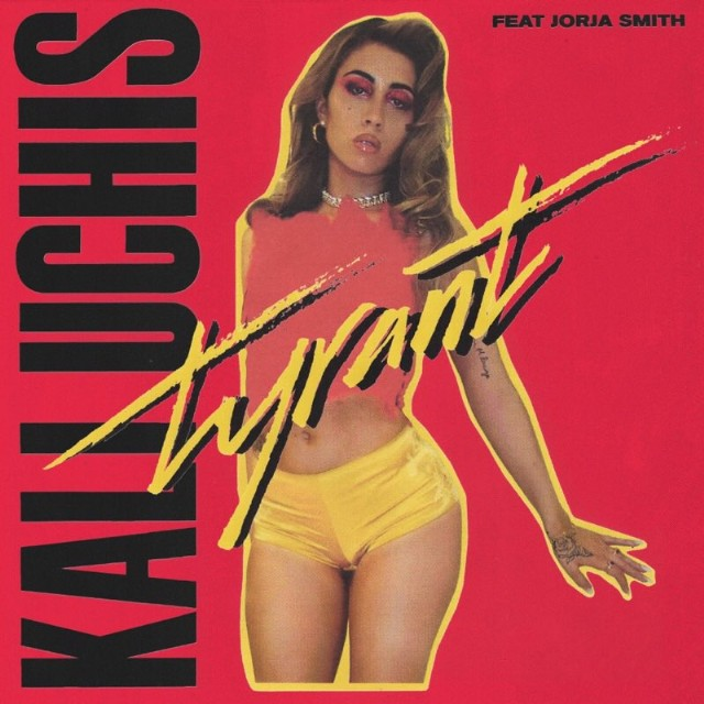 kali-uchis-tyrant-jorja-smith-1495469323