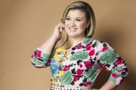 Kelly Clarkson Joins <i>The Voice</i>, Squashing <i>American Idol</i> Rumors