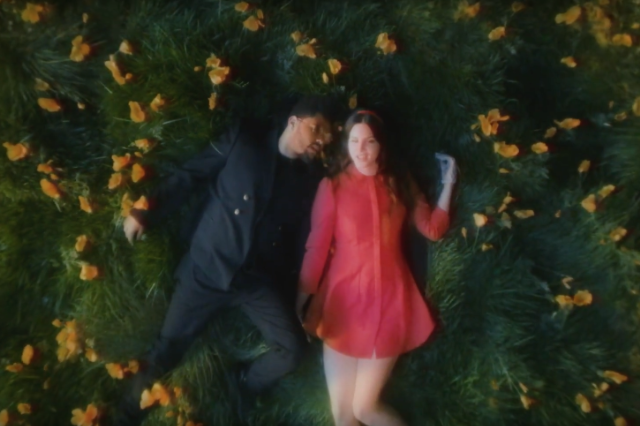 lana-del-rey-the-weeknd-lust-for-life-video-watch-1495463153