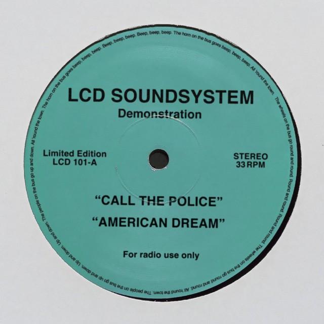 lcd-soundsystem-1493956267