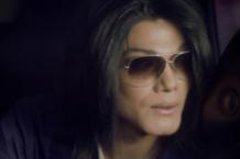 lifetime-michael-jackson-biopic-trailer-watch-1494946860