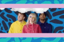 listen-paramore-told-you-so-stream-1493762366