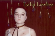 "Lydia Loveless – ""Desire"" and ""Sorry"" (Justin Bieber Cover)"