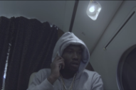 "Video: Meek Mill – ""Glow Up"""