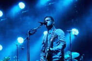 Modest Mouse Announce Fall 2017 Tour Dates