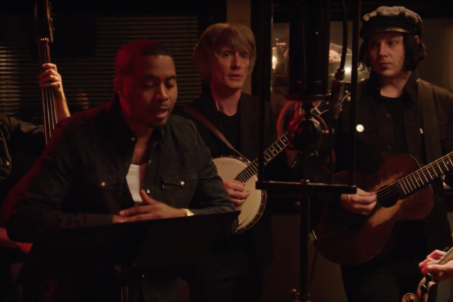 nas-jack-white-american-epic-on-the-road-again-video-1494519013
