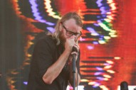 The National Tease New Music in Mysterious Video