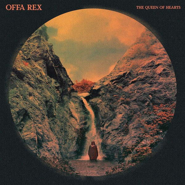 offa-rex-1494249992