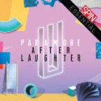 Paramore&#8217;s Excellent <i>After Laughter</i> Is All Emo Bleakness Under Its New Wave Brightness