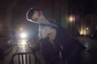 "Video: Perfume Genius – ""Die 4 You"""