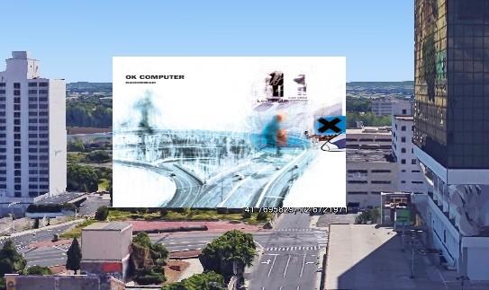 radiohead-1494363519