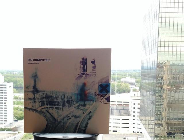 radiohead-hilton-1494857949