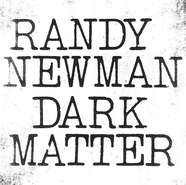 randy-dark-matter-1495722106