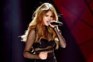 "Selena Gomez Samples Talking Heads for ""Bad Liar"""