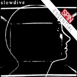 Review: On Their First Album in 22 Years, Slowdive Remind Us Why They're Shoegaze Icons