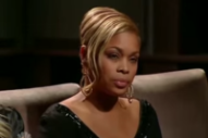 Remember When TLC&#8217;s T-Boz Got Fired By Donald Trump on <i>Celebrity Apprentice</i>?
