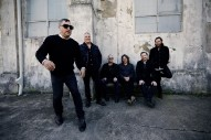 The Afghan Whigs Announce North American Tour