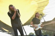 "Video: The National – ""The System Only Dreams in Total Darkness"""
