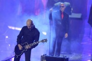 "Tool and A Perfect Circle Say It's ""Not True"" They're Releasing Albums This Year"