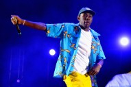 Tyler, the Creator&#8217;s <i>The Jellies!</i> Show Is Coming to Adult Swim