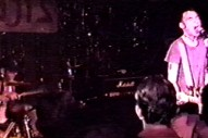 Watch Steve Albini Talk Jawbreaker in <i>Don&#8217;t Break Down</i>, a New Documentary About the Band