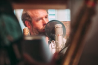 "Video: Bonnie Prince Billy – ""No Time To Cry"" (Iris DeMent Cover)"