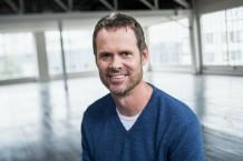 02-Tim-Westergren-portrait-billboard-1548-1498579238