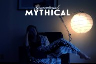 "Generationals – ""Mythical"""
