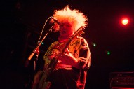 "The Melvins – ""What's Wrong With You"""