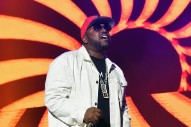 Stream Big Boi&#8217;s <i>Boomiverse</i>