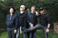A Perfect Circle Announce Fall Tour