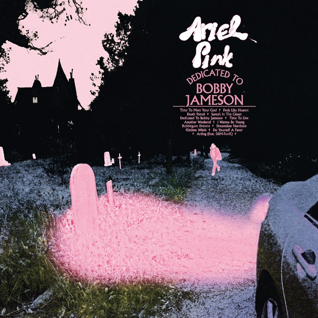 Ariel pinks new album dedicated to bobby jameson announced spin album cover 1498058883 solutioingenieria Image collections