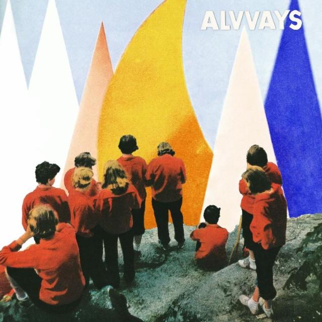 Alvvays-FinalDigitalCover-05june-72dpi-1496758769