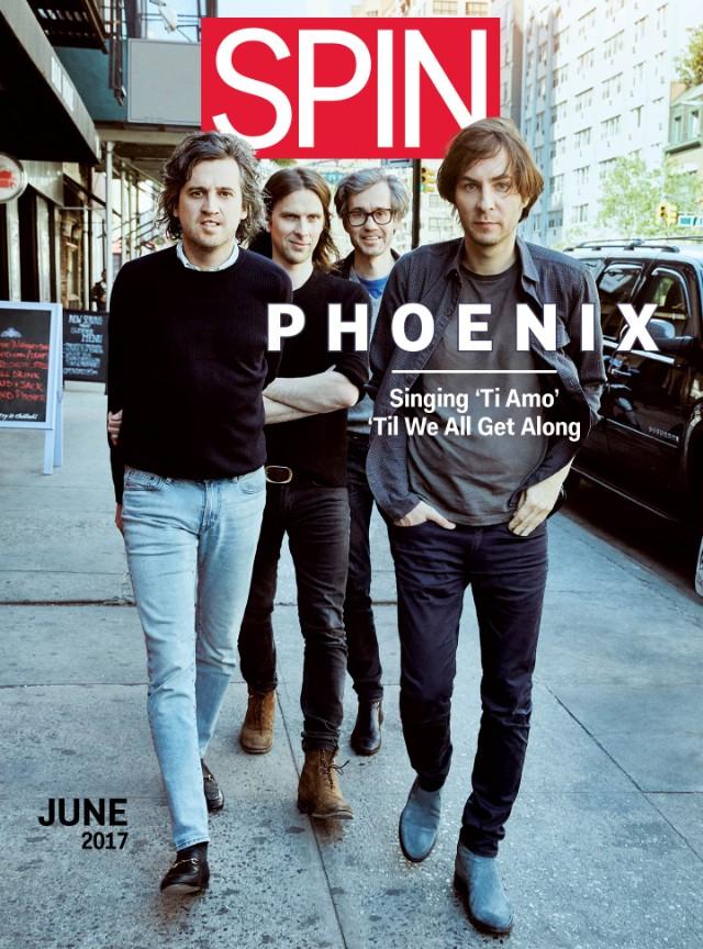 CoverJune2017-Phoenix-1-1496686820