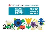 Drake, Mac DeMarco, Feist, Carly Rae Jepsen Among Polaris Prize 2017 Nominees
