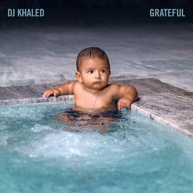 DJ-Khaled-Grateful-1497026530-640x640-1497035241