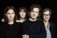 Phoenix: Singing <i>Ti Amo</i> &#8216;Til We All Get Along
