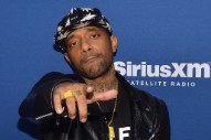 Now Is a Good Time to Listen to Prodigy Tell His Life Story
