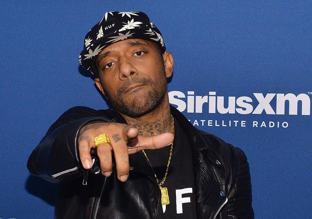 Celebrities Visit SiriusXM Studios - February 25, 2014