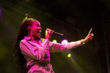 NOS Alive Festival - Day 3
