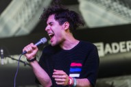 Neon Indian&#8217;s Alan Palomo Scores New Sci-Fi Film <i>Everything Beautiful is Far Away</i>