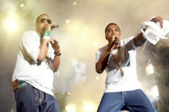 Does Hot 97's Summer Jam Still Matter?