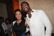 Gucci Mane & Keyshia Ka'oir Docuseries Headed to BET